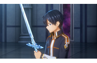 SWORD ART ONLINE Alicization Lycoris (USA) (Xbox One)
