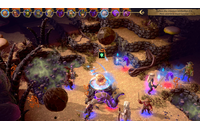 The Dark Crystal: Age of Resistance Tactics (USA) (Xbox One)