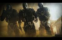 Tom Clancy's Rainbow Six Siege (Advanced Edition) (Xbox One)