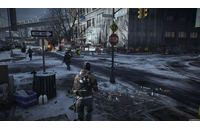 Tom Clancy's The Division 2 - Warlords of New York (DLC) (USA) (Xbox One)