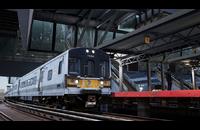 Train Sim World 2020 (USA) (Xbox One)