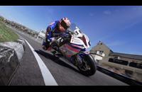 TT Isle of Man Ride on the Edge 2 (USA) (Xbox One)
