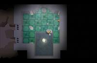 Unexplored - Unlocked Edition (Xbox One)