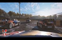 V-Rally 4 (Xbox One)