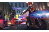 Watch Dogs: Legion - Ultimate Edition (USA) (Xbox One)