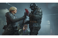Wolfenstein 2 The New Colossus - Season Pass (The Freedom Chronicles) (DLC) (Xbox One)
