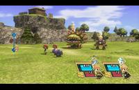 World Of Final Fantasy Maxima Upgrade (DLC) (Xbox One)