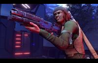XCOM 2 Collection (USA) (Xbox One)